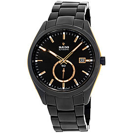 Rado HyperChrome R32023152 42mm Mens Watch