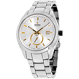 Rado HyperChrome R32025102 42mm Mens Watch