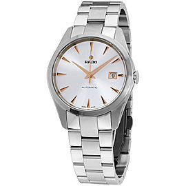 Rado HyperChrome R32115113 39mm Mens Watch