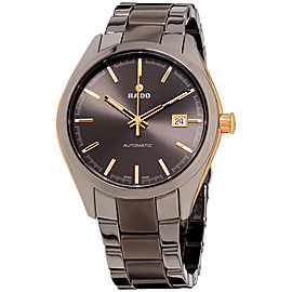 Rado HyperChrome R32119102 42mm Mens Watch