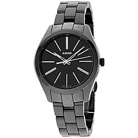 Rado HyperChrome R32159152 35mm Womens Watch