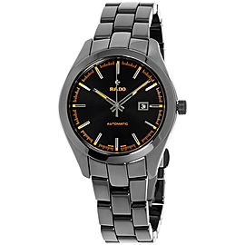 Rado HyperChrome R32260172 36mm Unisex Watch