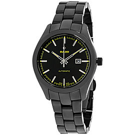 Rado HyperChrome R32260182 36mm Unisex Watch