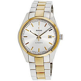 Rado HyperChrome R32979102 40mm Mens Watch