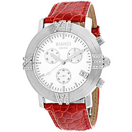 Roberto Bianci 0.25ct Diamonds Women's Medellin