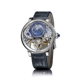 Dimier Recital 20 Watch