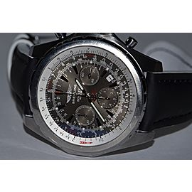 Breitling Bentley Motors T a2536513/g675-1cd 48 mm Men's Watch