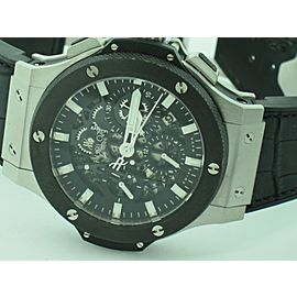 Hublot Big Bang 311.sm1170.rx 44 mm Men's Watch