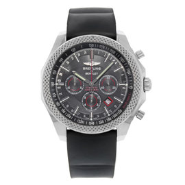 Breitling Bentley A2536824/BB11-212S 49mm Mens Watch