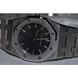 Audemars Piguet Royal Oak Royal Oak 26 mm Women's Watch