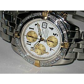 Breitling Chronomat Evolution 44 mm Men's Watch