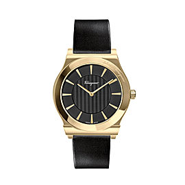 Salvatore Ferragamo Ferragamo 1898 Slim SFPE00219 Watch