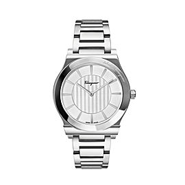 Salvatore Ferragamo Ferragamo 1898 Slim SFPE00319 Watch