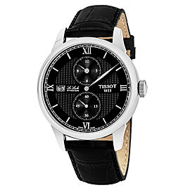 Tissot Chronograph 39mm Mens Watch