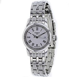 Tissot Dream T0332101101300 28mm Womens Watch