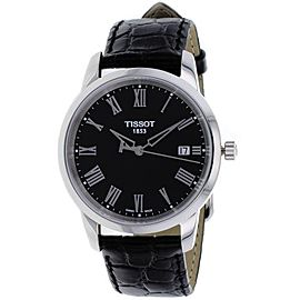 Tissot T-Classic T0334101605301 38mm Mens Watch