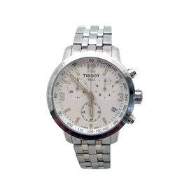 Tissot PRC 200 T055.417.11.017.00 41mm Mens Watch