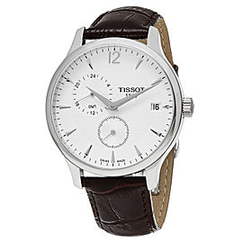 Tissot Tradition 42mm Mens Watch