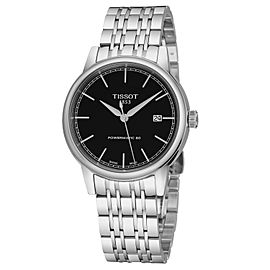 Tissot Date 40mm Mens Watch
