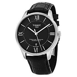 Tissot Classic T099.407.11.058.00 42mm Mens Watch
