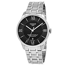 Tissot Classic T099.407.11.058.00 42mm Mens Watch