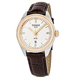 Tissot Date 29mm Womens Watch