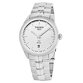 Tissot Date 39mm Mens Watch