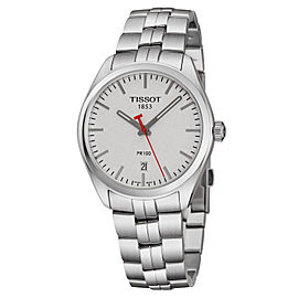 Tissot Date 39mm Mens Watch