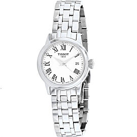 Tissot Women's Dream