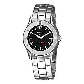 Tissot Touch 39mm Mens Watch