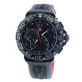 Tag Heuer Formula 1 CAH1012 Watch