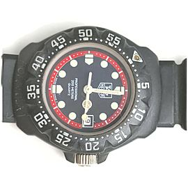 TAG Heuer 383.508 Formula 1 Series 28mm Watch Bl862186