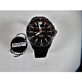 Baume & Mercier Clifton MOA10339 42mm Mens Watch