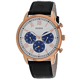 Guess Men's Hendrix