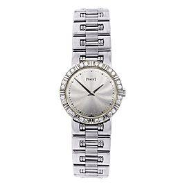 Piaget 498235 24mm Womens Watch