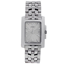 Concord Sportivo 14.25.662.1 19mm Womens Watch