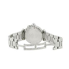 Cartier Pasha 1031 Womens Watch
