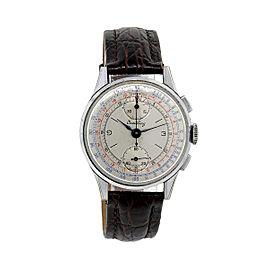 Breitling Circa 588258 Vintage 32mm Unisex Watch