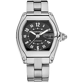 Cartier Men's Roadster Watch