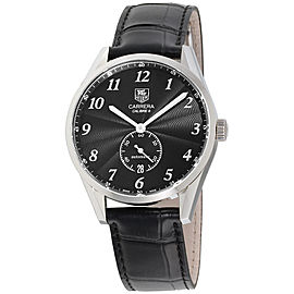 Tag Heuer Carrera WAS2110.FC6180 39mm Mens Watch