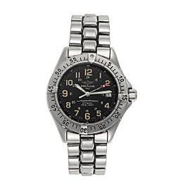 Breitling Superocean A173040 41mm Mens Watch