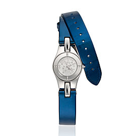 Baume & Mercier Linea 65347 27mm Womens Watch