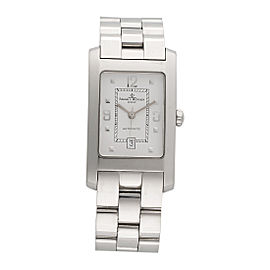 Baume & Mercier MV045120 24mm Unisex Watch