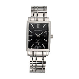 Burberry Heritage BU1321 24mm Womens Watch