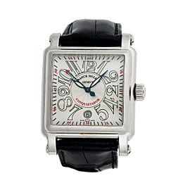Franck Muller Conquistador Cortez 10000 HSC 45mm Mens Watch