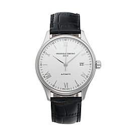 Frederique Constant Classic FC-303SN5B6 40mm Mens Watch