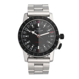Glycine Airman 3887.002 40mm Mens Watch