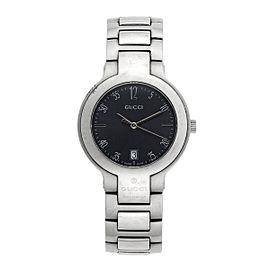 Gucci 8900M 37mm Womens Watch