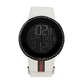 Gucci I-Gucci YA114214 44mm Mens Watch