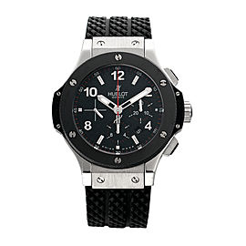 Hublot Big Bang 301.SB.131.RX 44mm Mens Watch